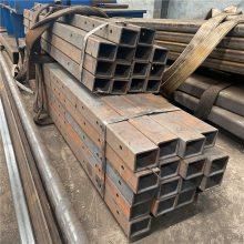 聊城钢管城16MN凤宝钢管生价格 北京 冶钢产42crmo合金钢管价格15315789580