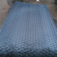 30刀钢板网现货出售 每卷钢板网规格 菱型