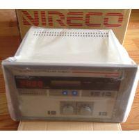 【TC920V 日本厂家 NIRECO】尼力克**高清照片 全新 开票价