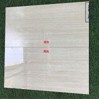 瓷砖薄板300x600内外墙门面客厅卧室薄板亮光面石抛釉面砖