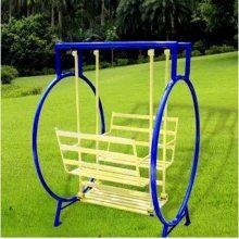 销售公园云梯健身器材质量好,学校体育器材大品牌,生产制造厂家
