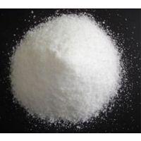 钻井用聚丙烯酸钠
