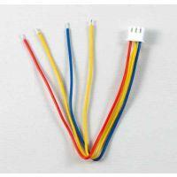 广东2.5端子线电子线生产厂家