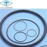 上海汽车橡胶密封件_优质汽车橡胶密封件_专业汽车橡胶密封件厂家