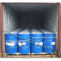 塑胶膜进口报关流程、塑胶膜代理报关公司