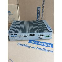 Industrial Advantech Core Distributor(深圳代理商)