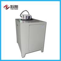 宁波跃阳可控硅氧化电源价格多少钱阳极氧化电源可任意定制