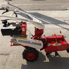 车把旋转土豆开沟机 好用的开沟机图片