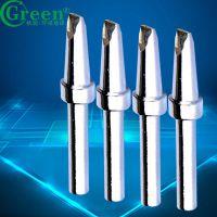 供应马达焊接专用高频200-3.0DF无铅烙铁头