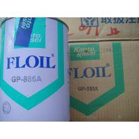 日本关东化成(Kanto Kasei)HANARL GP-130 氟素润滑剂