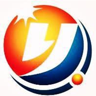陕西亚元电子科技有限公司