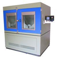 上海科策 K-SAD系列砂尘试验箱