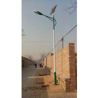 忻州LED太阳能路灯生产常规制造过程自主设计生产,忻州太阳能路灯价格