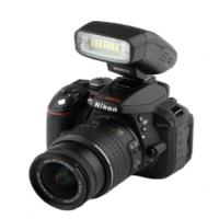 防爆数码相机含防爆闪光灯ZHS2400