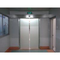 南沙安装自动感应门,名图汽车自动玻璃门改装18027235186