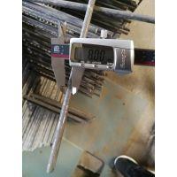 工厂批发冷轧带肋钢筋网种类齐全现货可据要求 定制