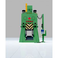 C88K系列数控锤程控锤全液压模锻锤生产锻造设备