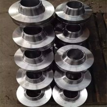 乌鲁木齐SO带颈平焊法兰DN120 PN2.0|碳钢鑫涌牌HG/T20592大口径平板法兰