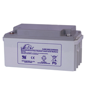 理士LECOH铅酸蓄电池DJM1238价格