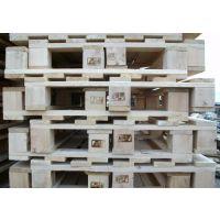秦皇岛熏蒸托盘、木托盘图片(图)、出口木托盘