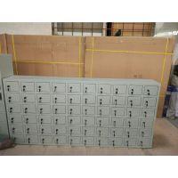 顺德区港文家具办公钢柜订制厂家销售