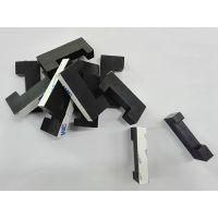 落地音箱硅胶脚垫推荐 适合落地音箱脚垫硅胶