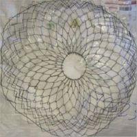 河间土球包装网,包土球网,土球包装网厂家供应