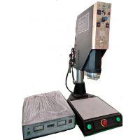 超音波塑料铆接机