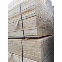 安阳批发建筑木方板材