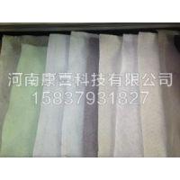 鱼塘防渗膜哪家好 土工膜生产厂家对材质的分类 土工布价格