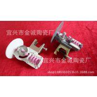 张力器    玻纤机 整经机 拉丝机  纺织配件 捻线机配件。