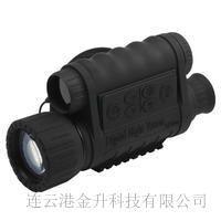 博特高清六合一红外数码拍照摄像夜视仪RG650