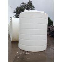 台江10吨屋顶蓄水塑料水箱 台江水箱生产厂家