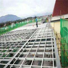 西安loft钢结构楼层板高密度水泥纤维板厂家破解客户装修难题
