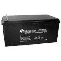 BB蓄电池代理销售BP5-12 ***新报价12V5AH