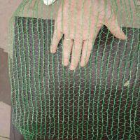 临沂批发低价防尘网 煤场专用防尘网 盖土网全新料