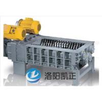 上海混合设备 上海干粉混合设备厂家