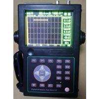 北京时代数字式超声波探伤仪HYCT8500
