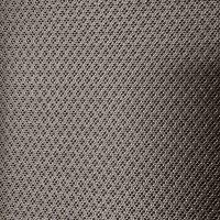 厂家供应涤纶经编提花网眼布 箱包手袋坐垫用布 弹力特殊三明治网布