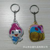 中山市众鑫礼品有限公司