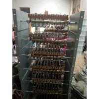 鲁杯起动调整电阻器RS56-180L-6/3Y电阻箱13千瓦电机专用