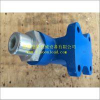 供应R900002390 AB42-20 25厦门力士乐油泵