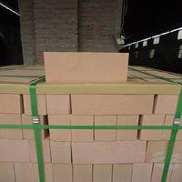 郑州轻质粘土砖生产厂家/批发零售