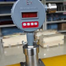 非插入式防爆通球指示器价格 型号:JY-YY-TZS-2 金洋万达