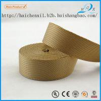 唐山尼龙带|品质优异|环保耐用