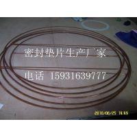 http://himg.china.cn/1/4_532_236394_800_600.jpg
