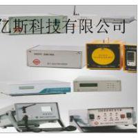 操作方法专用检修仪器仪表JI-230型价格多少