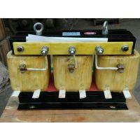 鲁杯起升调整电阻器RS56-200L-6/4Y电阻箱19千瓦电机专用