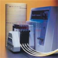 泵管生产厂家 PHARMED BPT长寿命蠕动泵管 蠕动泵管 26#