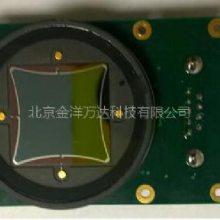 二维PSD位置传感器(后处理电路板)型号:DR13-DRX-PSD-232/485-X 金洋万达牌
